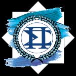 peiraikosSyndesmos_Logo